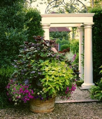 p allen smith container gardens 46 best images about p allen smith on