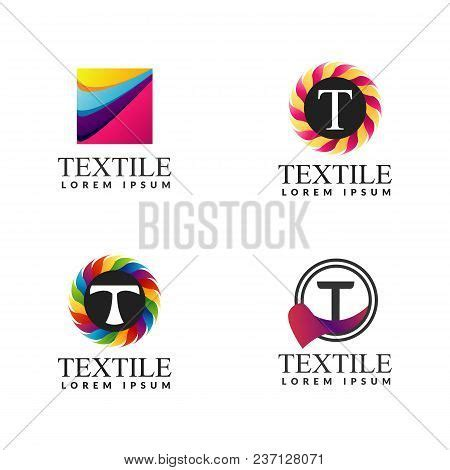 Logo Decoration by A Collection Of Logos For Decor Textile Icon Decoration