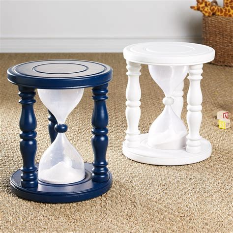 Sand Filled Time Out Stool by 10 Best Hearth Cushions Images On Chairs