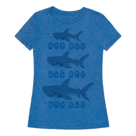 baby shark shirt human baby shark clothing tee