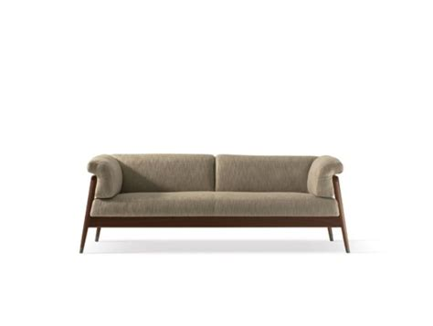 sofa derby giorgetti derby sofa furniture seating2 pinterest