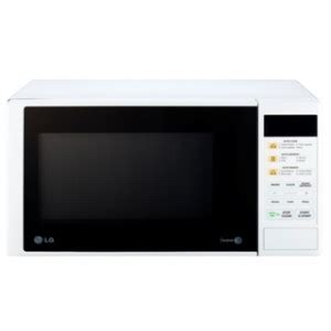 Microwave Oven Lg Ms 2342d by Lg Microwave Oven Price In Bangladesh Lg Microwave Oven Ms