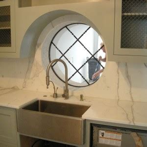 Granite Countertops Panama City Fl by Countertops In Bay County Florida Kitchen