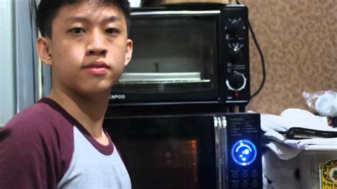 how to microwave a how to microwave bread