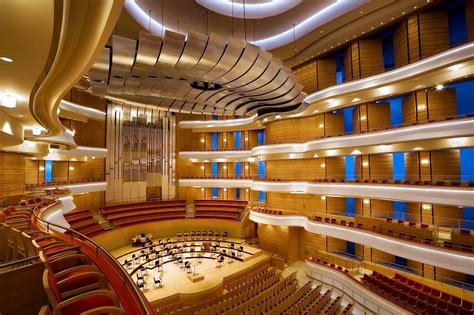 sa house music charts scfta ren 233 e and henry segerstrom concert hall