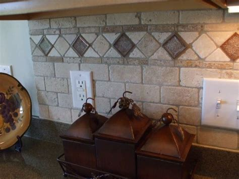 tuscan tile backsplash ideas best 25 tuscan kitchens ideas on tuscan decor