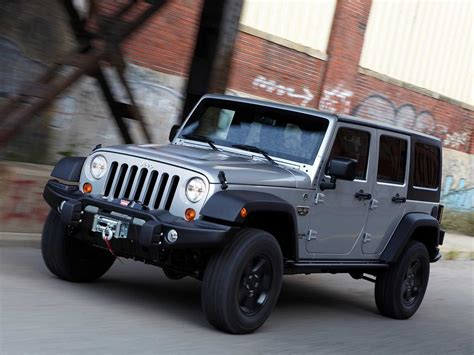 jeep call of duty mw3 jeep jeep wrangler call of duty mw3 2012