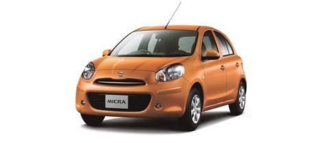 nissan micra active india nissan micra active vehicle range nissan india