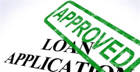 bank mortgages bank loan rates the best is on excite uk money