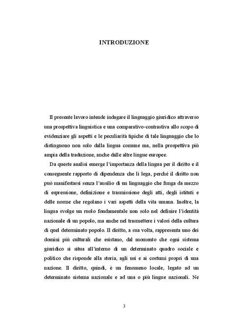 sle biography template for students la dimensione culturale nella traduzione linguaggio
