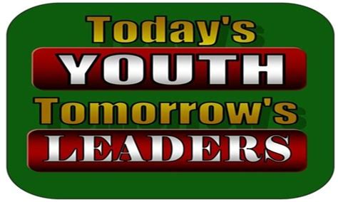 youth max youthmax youth leadership training from the john maxwell