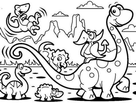 didi coloring page kids coloring pages kids colouring in kids coloring page cavasecreta com