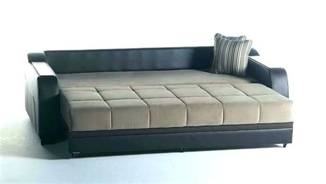 futon mattress prices futon mattress price