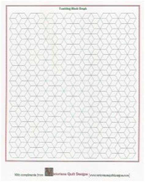 pattern block grid paper patchwork quilt pattern templates my quilt pattern