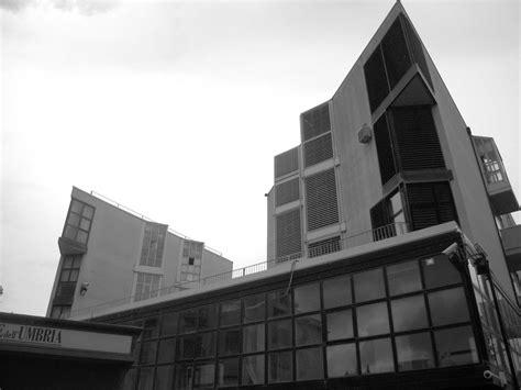 Ordine Architetti Trieste by Balzani Fulvio Ordine Degli Architetti Di Roma