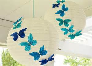 Paper Crafts To Do At Home - diy crafts for to do at home