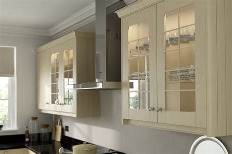 fitted kitchens huddersfield daval kitchens  style