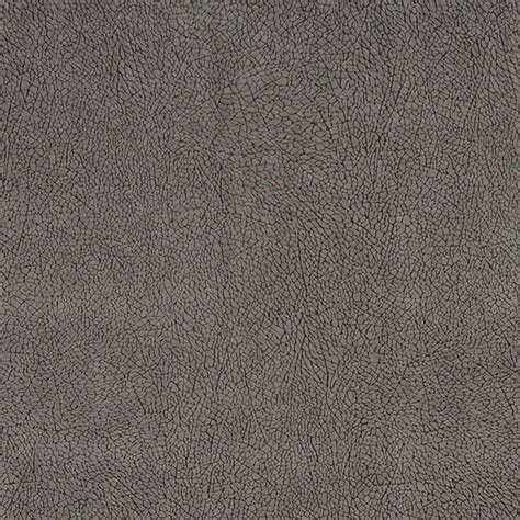 grey abstract microfiber upholstery fabric by the yard