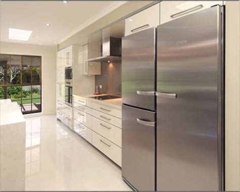 Polyurethane Cabinet Doors by Satin Finish Polyurethane White Kitchen Kitchen Cabinet