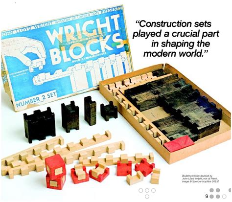 stud io building instructions 28 stud io building instructions lego vire s