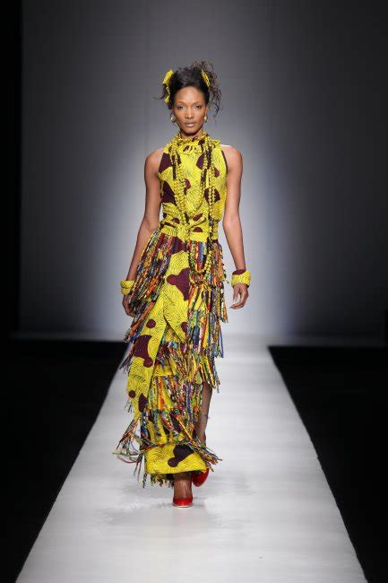southafrican traditional attire fashion traditional south african clothing