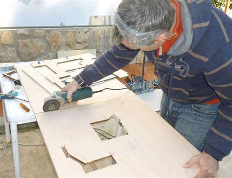 cassapanca fai da te cura dei mobili come costruire mobili in legno mg72 187 regardsdefemmes