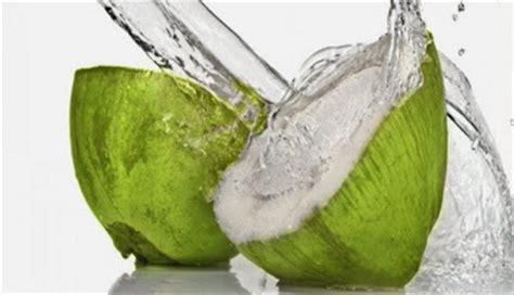 kelapa hijau kasiat dan cara penggunaannya problem manfaat air kelapa hijau untuk kesehatan dan obat tradisional