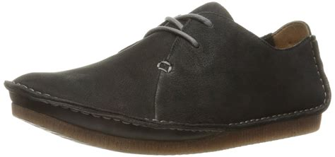 shoes coupon clarks shoes coupon
