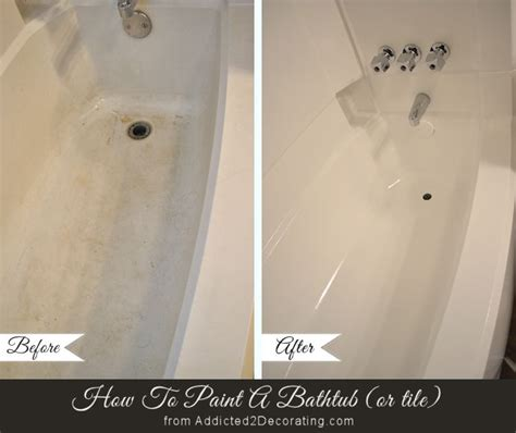 best bathtub paint best 25 painting bathtub ideas on pinterest shower tile paint painting bathroom