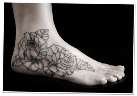 tattoo aftercare foot foot tattoo aftercare