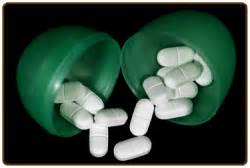 vicodin mood swings vicodin rehab treatment for vicodin addiction