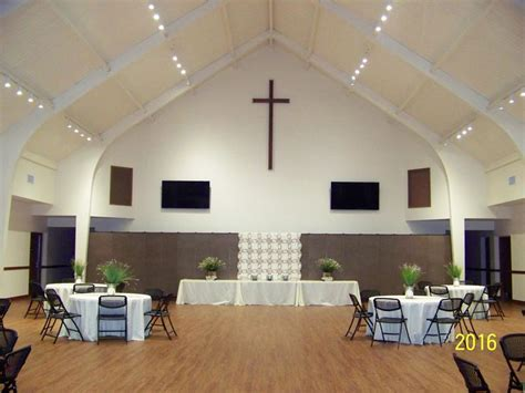 home ideas 187 church fellowship halls and building plans 17 best images about church multipurpose rooms on