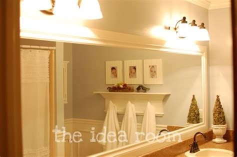 bathroom builder diy home projects the idea room