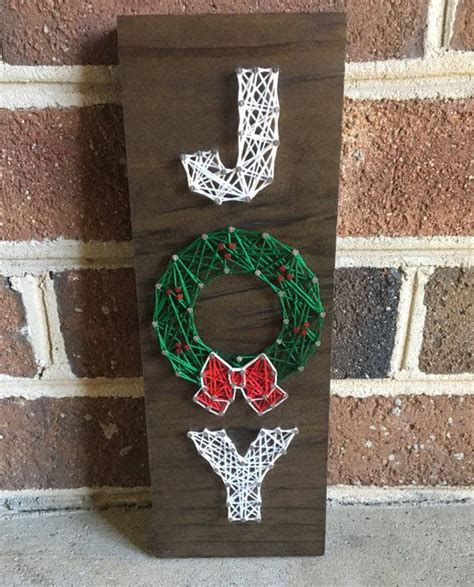 holiday wood crafts ideas  pinterest scrap