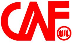 caf uil cassetto contribuente caf uil