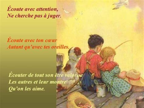 Les Verreries De Bréhat by Citations Page 2