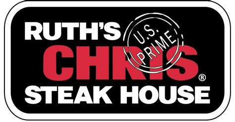 ruth chris steak house ruth s chris steak house moving to new location in downtown huntsville al com