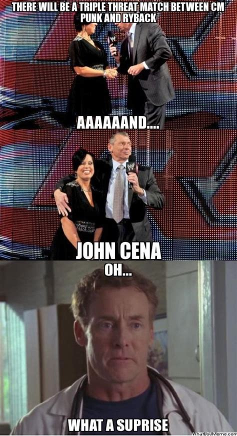 Wwe Wrestling Memes - 17 best images about wwmeme on pinterest wwe funny kane
