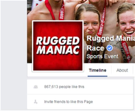 rugged maniac shark tank rugged maniac and the great bull run update see what happened after shark tank the gazette