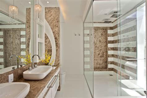 sala bagno interior design idee per il bagno