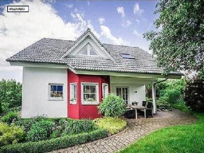 Wohnung 06188 Landsberg by Immobilien Zum Kauf In Pei 223 En Saalkreis