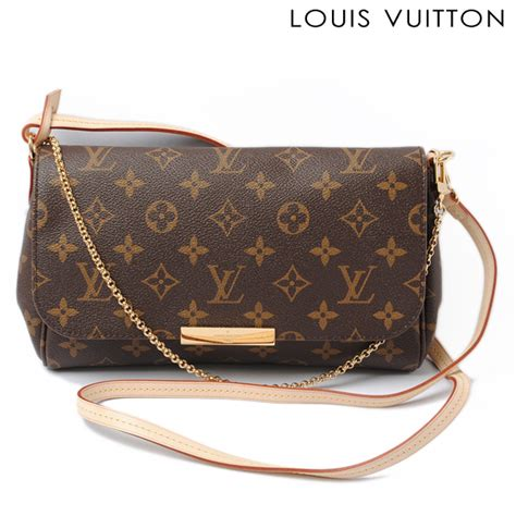 L Is Vuitton Clutch import shop p i t rakuten global market louis vuitton