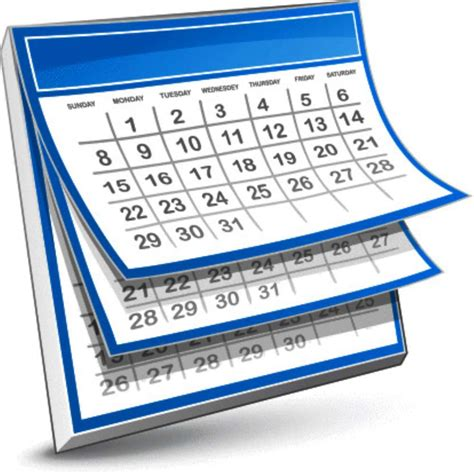 Council Bluffs Schools Calendar School Calendars Set For 2016 17 2017 18 Council