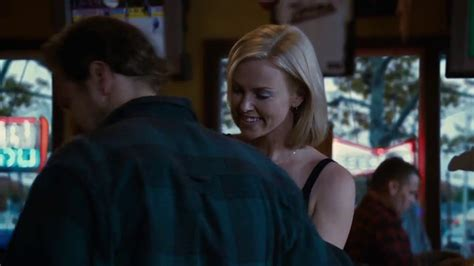 Young Adult 2011 Young Adult 2011 Charlize Theron Ellie Goulding Love Me Like You Do Youtube