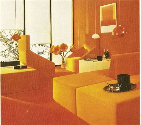o 1960s interiors facebook emerald interiors blog mid century interior design flashback shelby white the