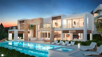 Villa Designs modern architecture villa design ideas modern japanese