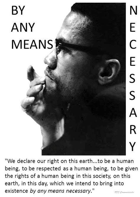 by any means necessary after malcolm x 2008 september 2014 rbg communiversity message 2 da grassroots