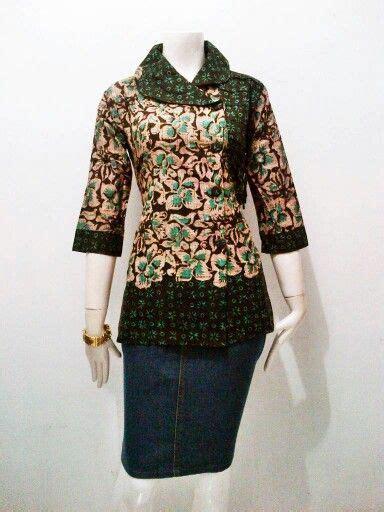Atasan Brukat Rinjani Series Kartini 25 b 228 sta blouse batik id 233 erna p 229 steunk kl 228 der medeltidsdr 228 kt och viktoriansk