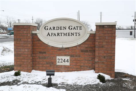 Garden Gate Apartments Plano by Garden Gates Apartments Garden Gate Apartments Plano Tx