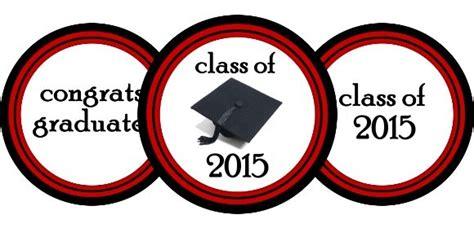 printable graduation stickers 2015 free printables for graduation design dazzle